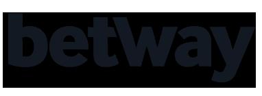 betway-ghana.com